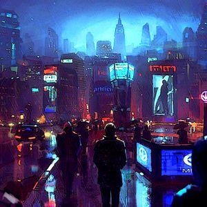 DJ Taz Mix 119 (Futuresynth) (05-25-17)