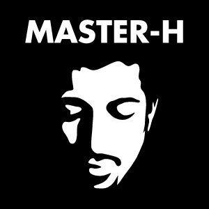 Master-H Exclusive mix for Pulse  radio July 2011