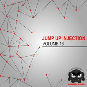 Jump Up Injection Vol.16 Mix by Maco42