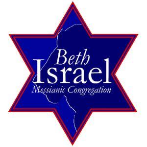 Jacob's Revelation of Yeshua - Yom Shabbat - Tevet 16, 5777 / January 14, 2017