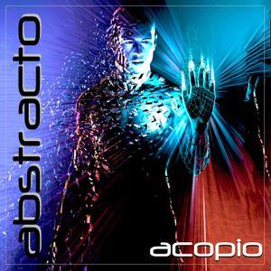 Abstracto (Continues DJ Mix)
