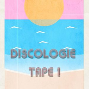 Discologie Tape 1