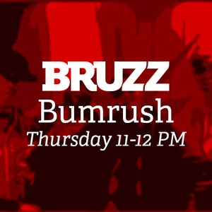 Bumrush - 17.01.2019