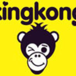 Episode 4 King Kong Radio