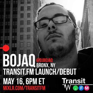 Bojaq (NYC) 05/16/16