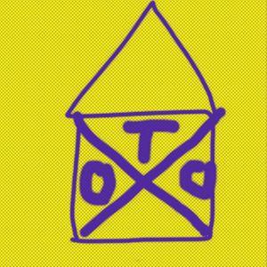 OtoX - House Vol.2