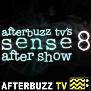 Sense8   Special   AfterBuzz TV AfterShow
