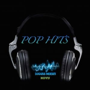 PoP Hits Nov_15