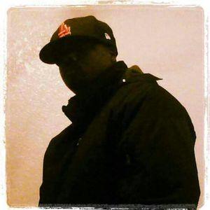 Desert Heat Mix 11 (Habanero Mix)