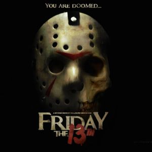 MJ'S.FRIDAY13TH.MIX