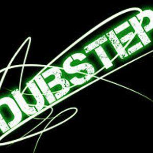 Dj Seven Alternative March Mixtape
