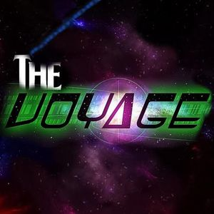 The Voyage 20th June 2017 12am