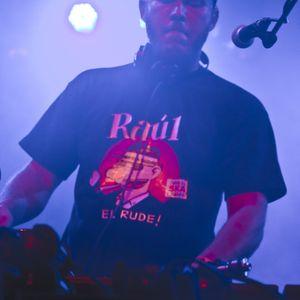 D.B. Free Mix - Dj J.U.C.A.