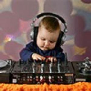 DJ Zsozsi Summer Hits