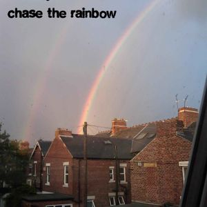 TC Monckton Chase The Rainbow