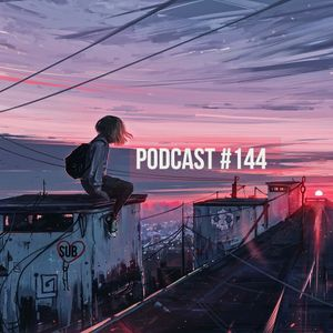 S.U.B. Podcast #144