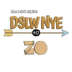 ZO @ DSLW NYE #17 @ Dupå Ski la wU