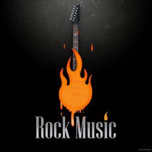 DJ Gaz - History Of Rock Part 2