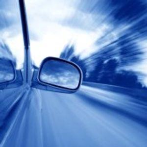 Driving You Home (Tempname) 20111020