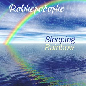 Sleeping Rainbow