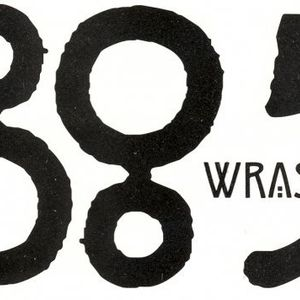 DJ Sorted - Fall 2008 Mix for WRAS 88.5 Subterranean