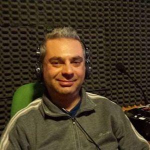 'The best disco in Town' - puntata 07(Radio Vittoria Web 2015)