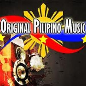 OPM Love Song ( Classic KiddMix )
