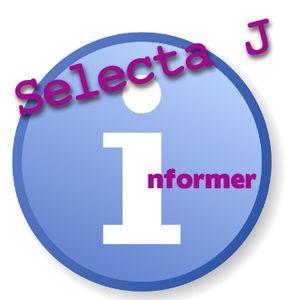 Informer-Mixtape