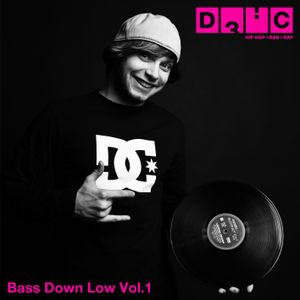 Bass Down Low Vol. 1