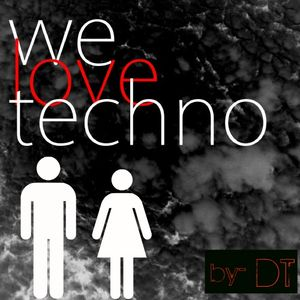 Mix Techno by DT