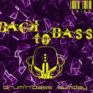2012-08-19_BackToBass_07