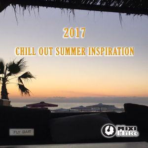 Chill Out Summer Inspiration 2017