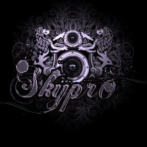 SKYPRO-REMIX SELECTION