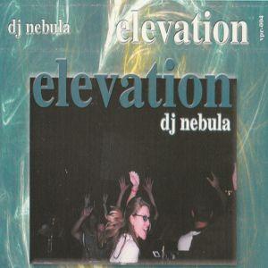 Elevation Side B