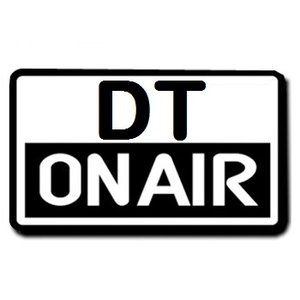 DT on Air 017