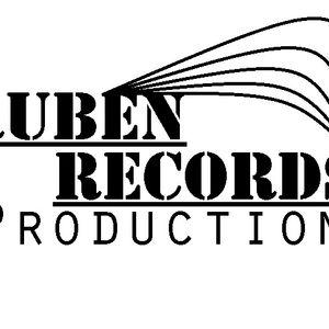 Dj Razor-Ruben Records 2k11 Vol.1