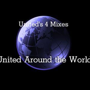 United 4-United around the world 3