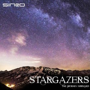 Sin@D presents Stargazers: The Journey Forward