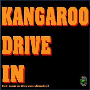Kangaroo Drive In Puntata 11