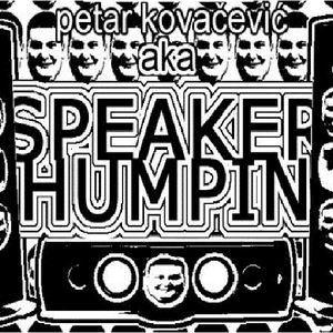 speakerkrompir