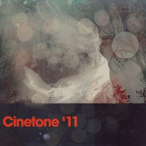 Cinetone Vol. I