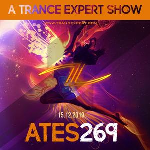 A Trance Expert Show #269
