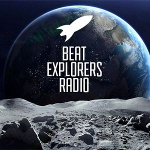 Beat Explorers Radio 013