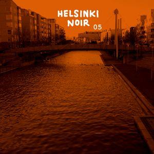 Helsinki Noir 05