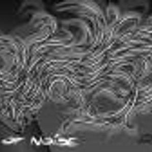 Swirls of Noise radio #14