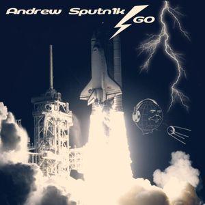 Andrew Sputn1k - GO
