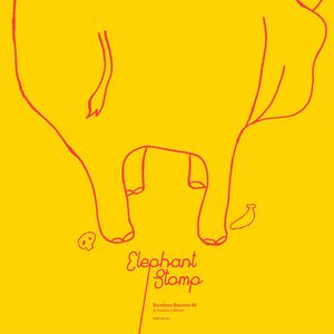 Elephant Stomp - Dondoco bounce 04
