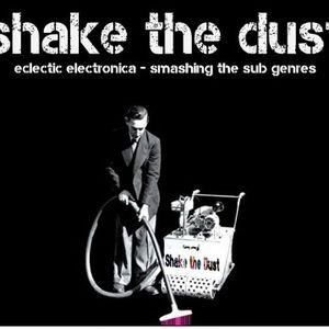 Shake the Dust 1