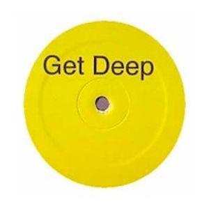 I Get Deep Mix