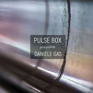 Pulse Box Music - Podcast #006